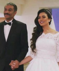 2019-08-04 Abu El Arousa - Father of the bride - Egypt TV Series 09