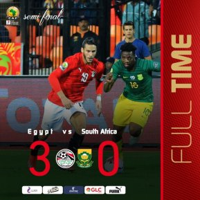 2019-11-26 Egypt AFCON U23 African Football Cup - Egypt and South Africa Semis 3-0 02