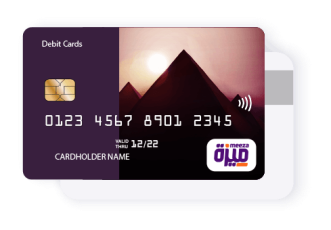 2019-12-28 Egyptian Meeza E-payment bank cards 03