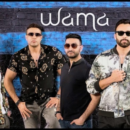 2020-01-31 WAMA Boy Band Egypt_top_100_65