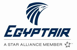 2020-02-09 EgyptAir national flag-carrier airline of Egypt - Horus King of the Sky