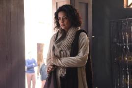 2020-04-30 El Nehaya The End Egyptian Sci-fi TV series Ramadan 2020 1441 08