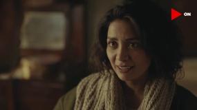 2020-04-30 El Nehaya The End Egyptian Sci-fi TV series Ramadan 2020 1441 15