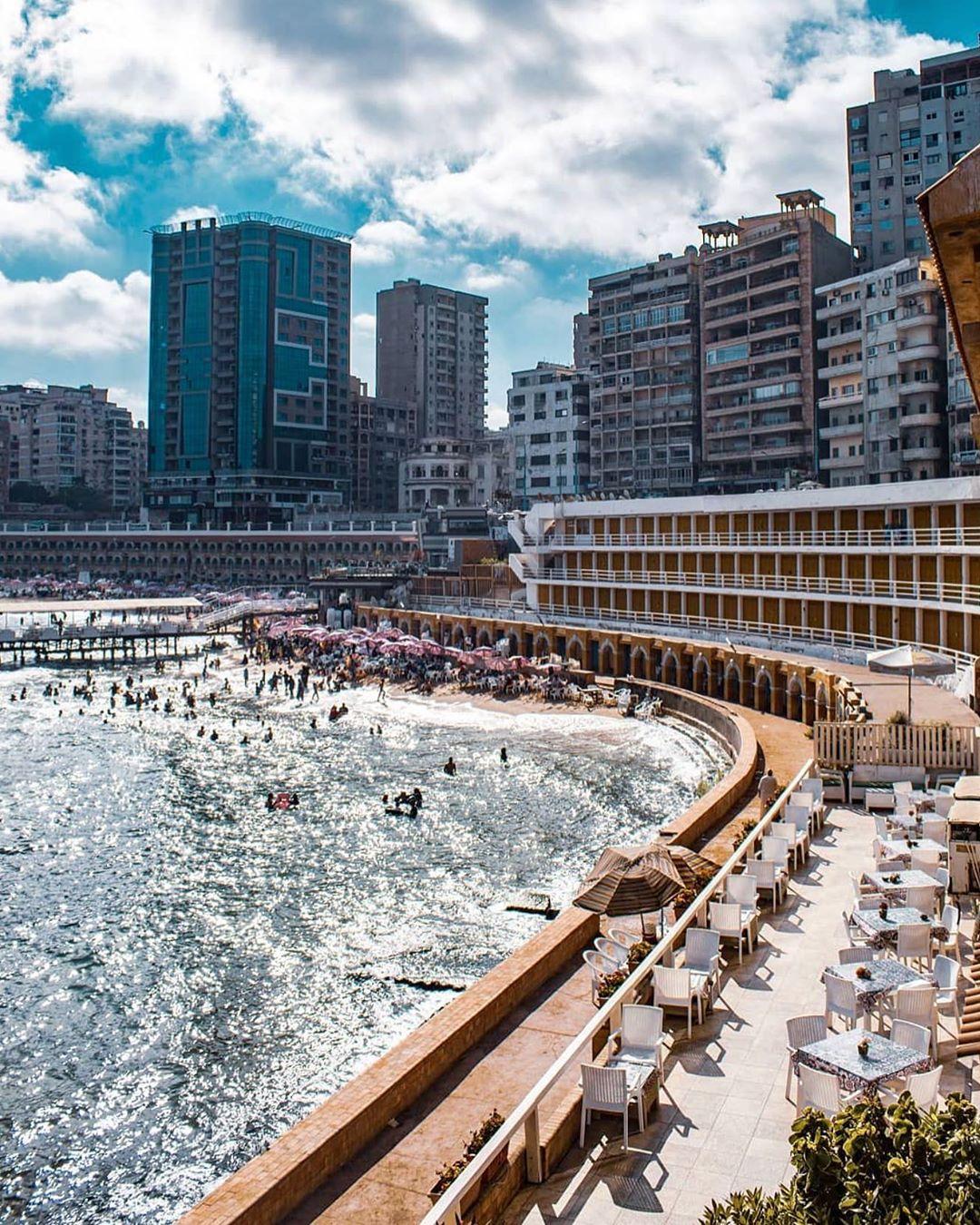 2021-06-03 Alexandria Beach