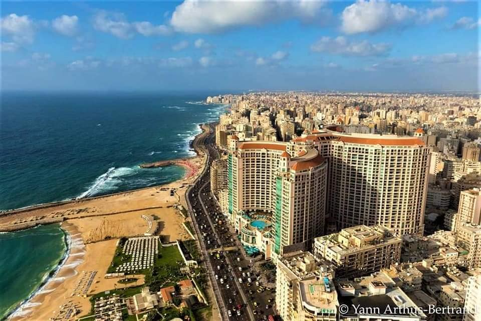 2021-06-03 Alexandria San Stefano